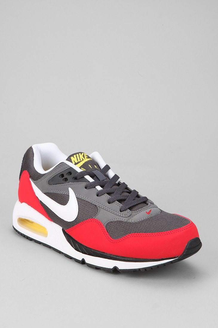 Nike Air Max Correlate Sneaker Urban Outfitters on PopScreen