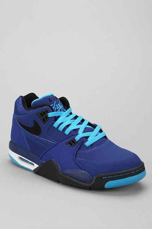Nike Air Flight 89 Sneaker