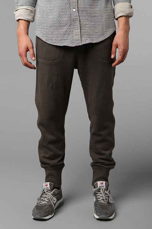 Koto Fleece Sweatpant