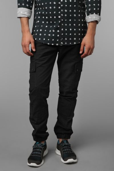 Publish Axel Cargo Jogger Pant