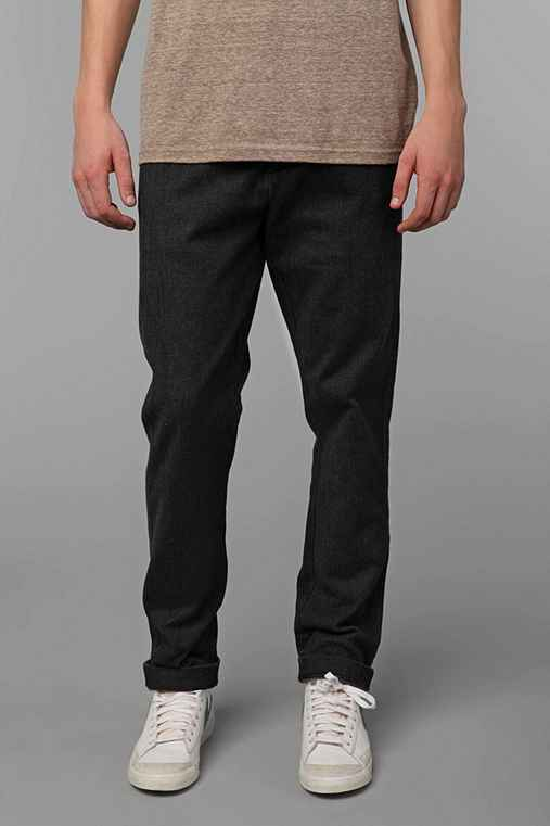 Insight Fever Squad Pant