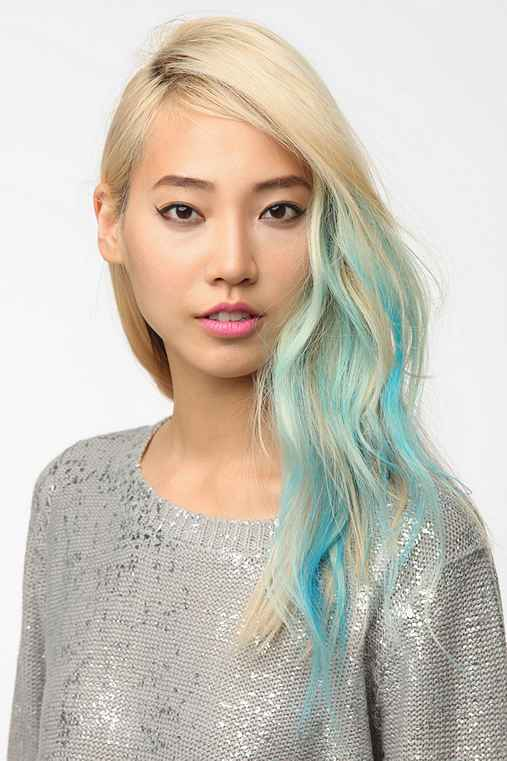Colour Extreme Hair Art Spray