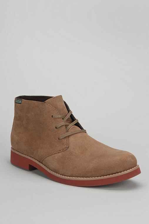 Kulig Shoes Sale