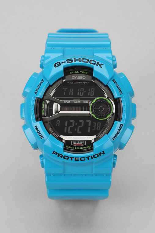 G-Shock GD110 Watch