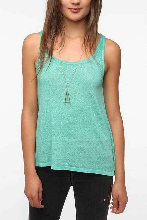 Threads 4 Thought Chesapeake Tank Top