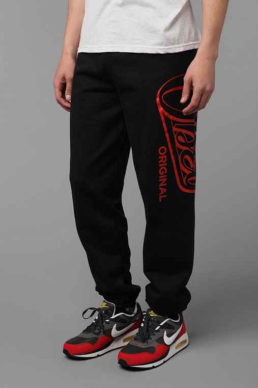 OBEY Encore Sweatpant