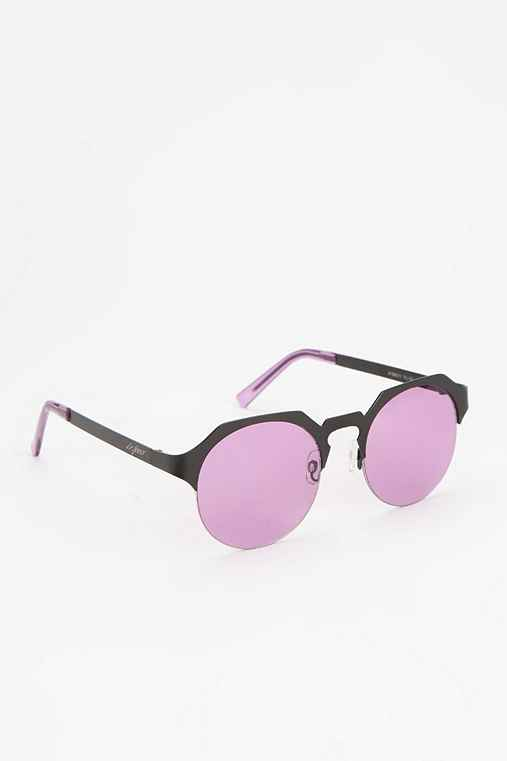 Henry Holland for Le Specs 80-20 Sunglasses