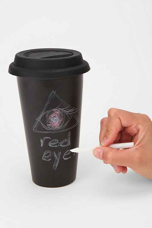 Chalk To-Go Cup
