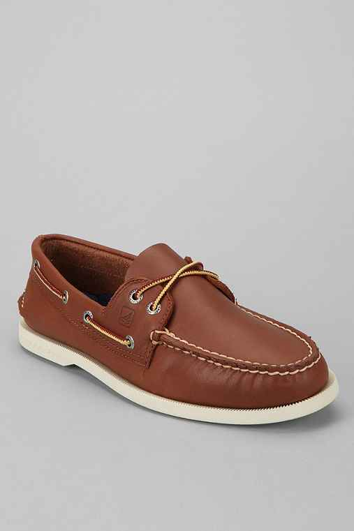 Sperry Top-Siders UO Exclusive