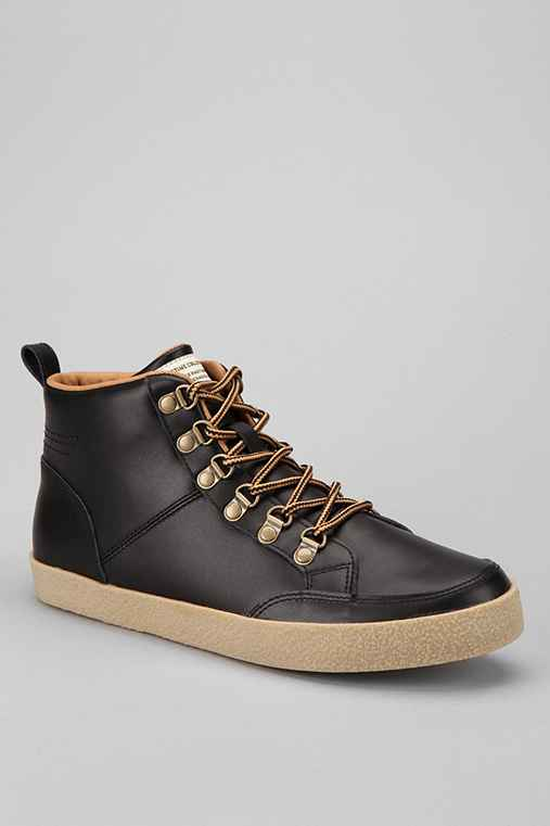Lifetime Collective Beckett Boot