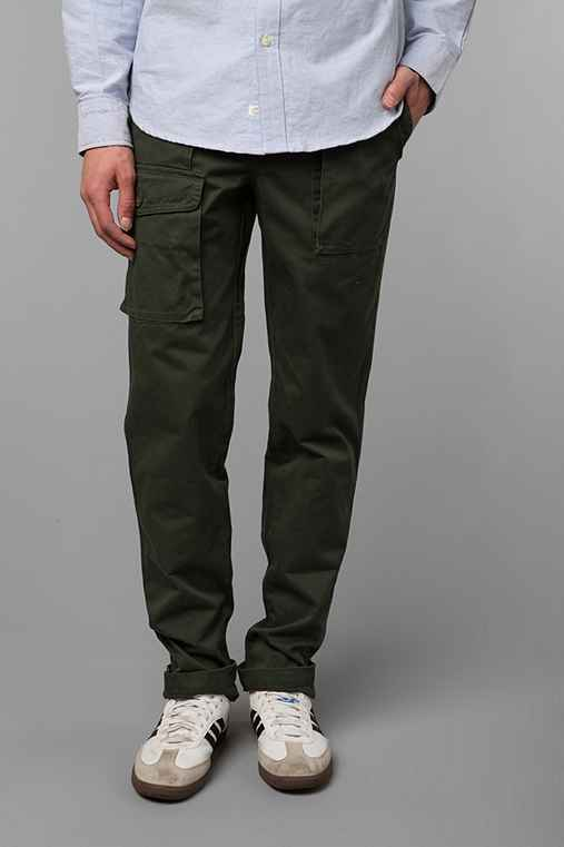 Lifetime Collective Wendle Cargo Pant