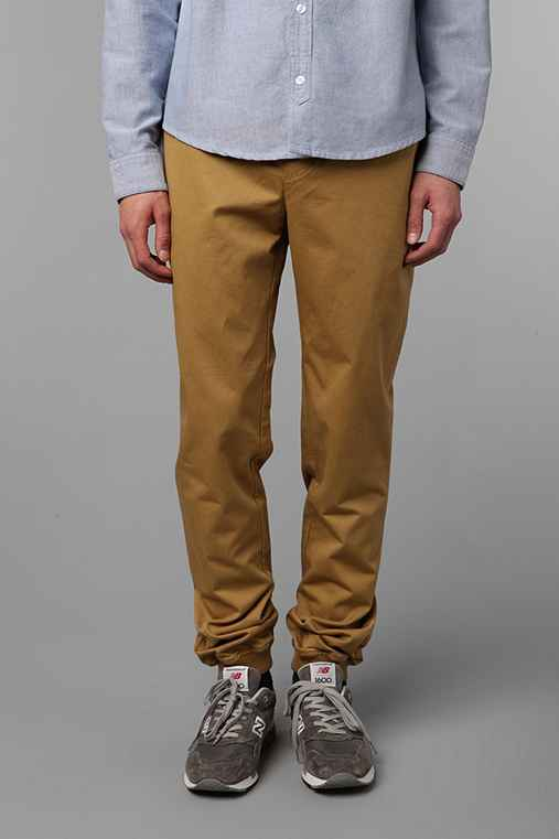 Lifetime Collective Sherpa Pant