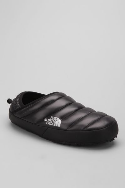 North Face Traction Mule Slipper
