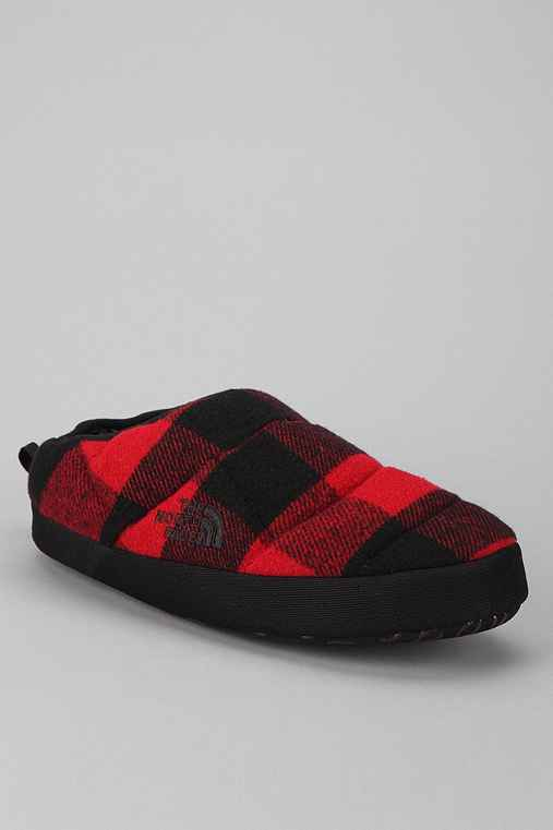 The North Face Tent Mule Slipper