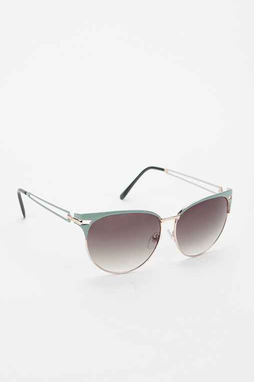Trixie Club Sunglasses