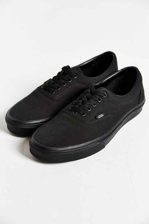 Vans Original Classic Era Canvas Sneaker