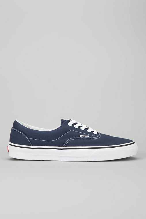 Vans Original Classic Canvas Era Men's Sneaker