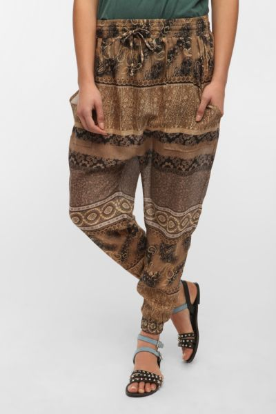 Staring At Stars Majestic Lounge Pant