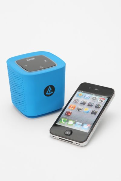 Beacon Phoenix Wireless Speaker