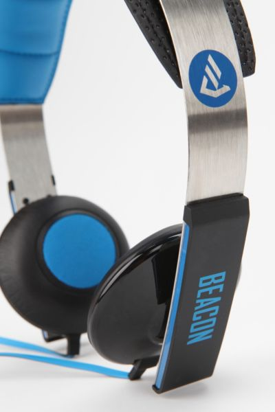 Beacon Orion Headphones