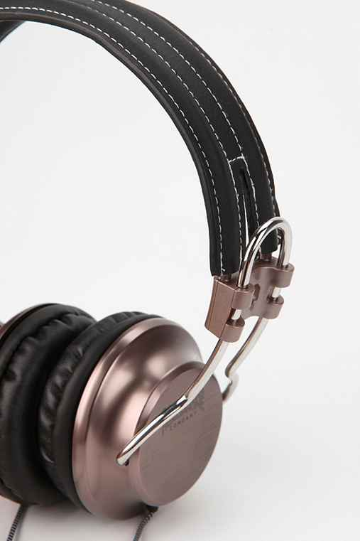 California Headphone Company Headphones