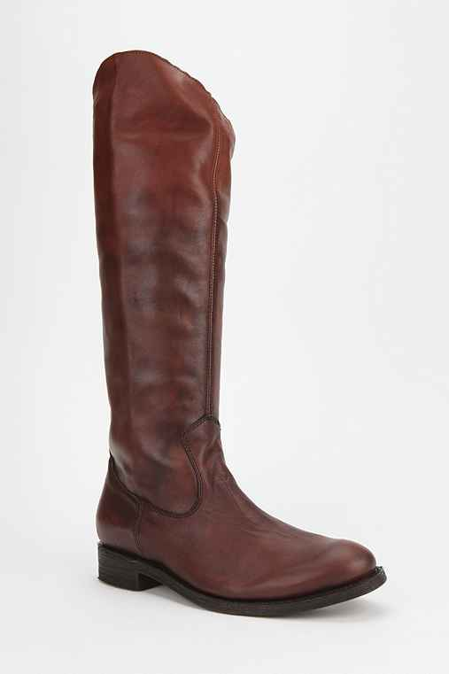 Dolce Vita Pepe Leather Boot