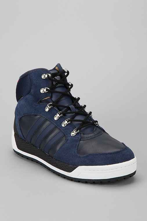 adidas Winter Ball Boot