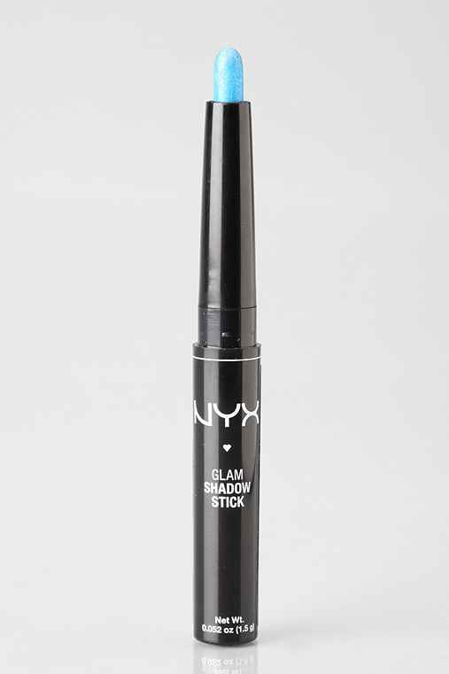 NYX Glam Aqua Luxe Eye Shadow Stick