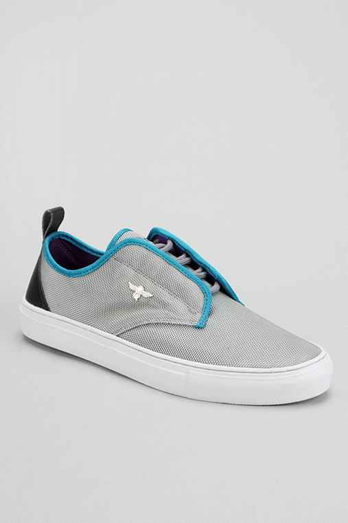 Creative Recreation Lacava Low-Top Sneaker