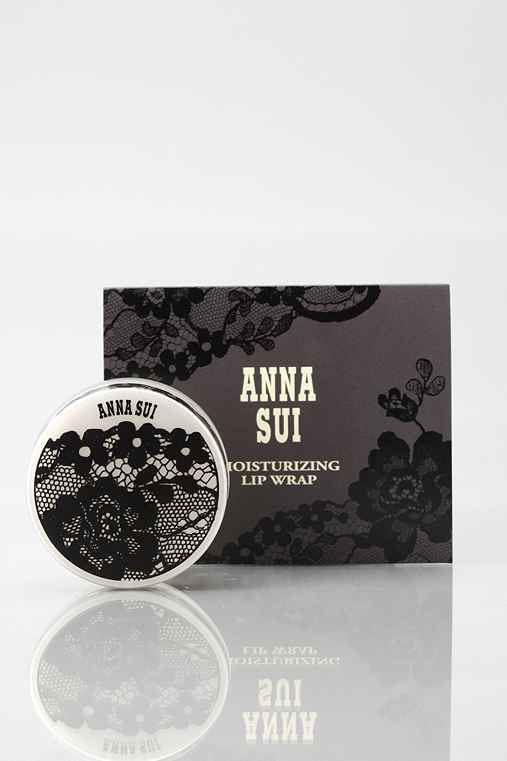 Anna Sui Holiday Moisture Lip Treatment