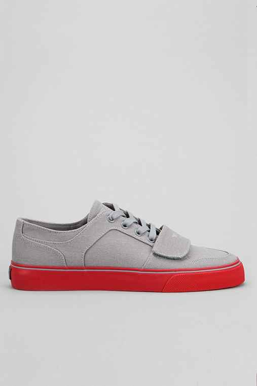Creative Recreation Cesario Low-Top XVI