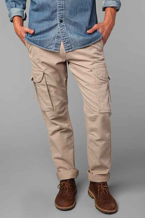 Dockers Scout Cargo Pant