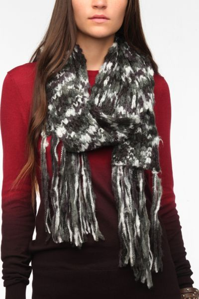 Staring At Stars Loopdeloop Scarf
