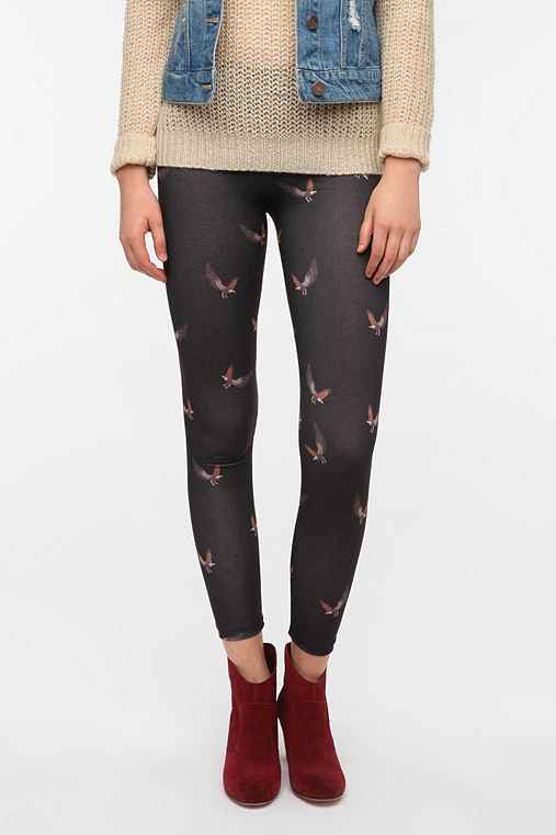 BDG Eagle Legging