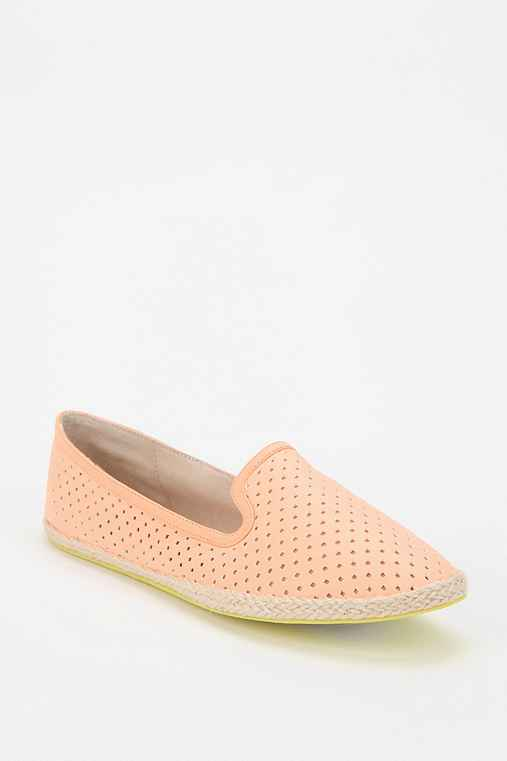 Dolce Vita Razia Leather Loafer