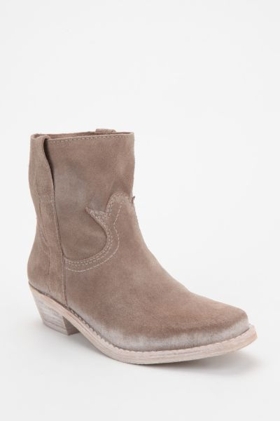 Sam Edelman Myron Ankle Boot