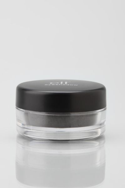 e.l.f. Mineral Eye Shadow