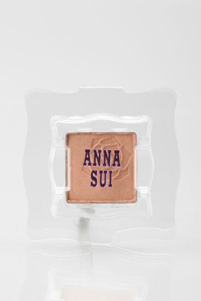 Anna Sui Eye Shadow