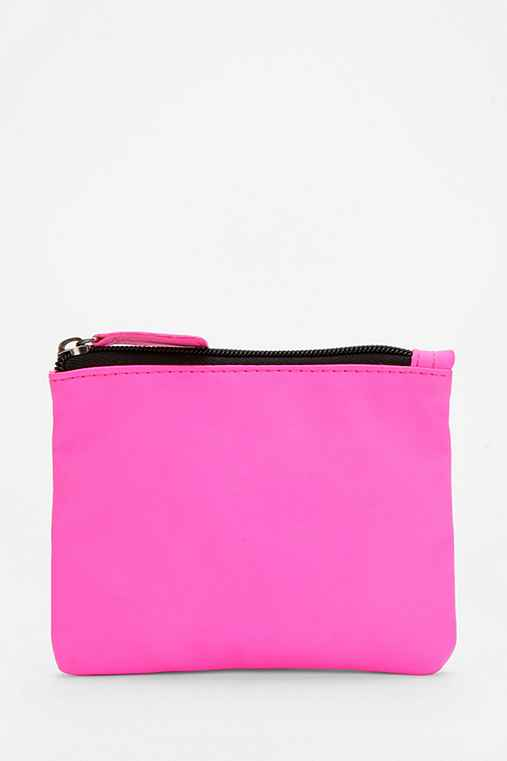 BDG Perfect Zip-Pouch