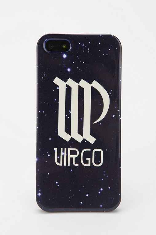 Astrology iPhone 5/5s Case