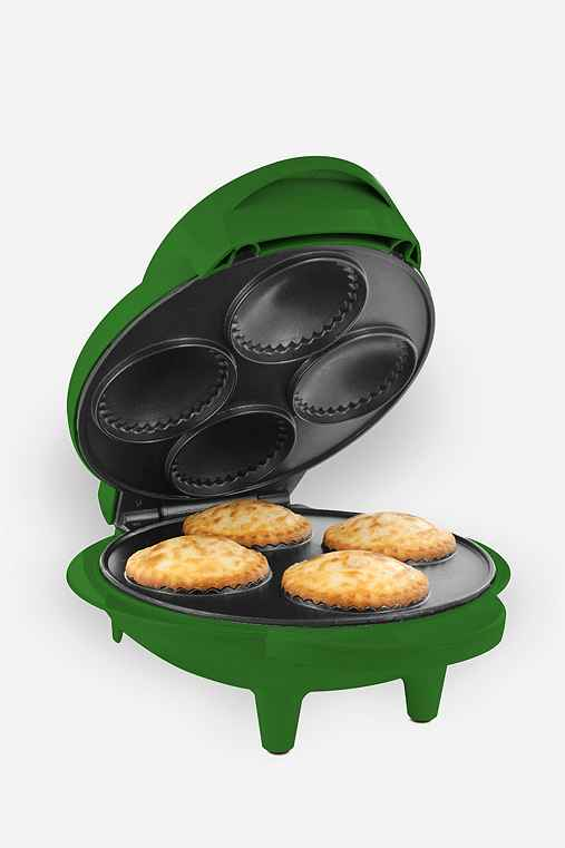Keebler Mini-Pie Maker