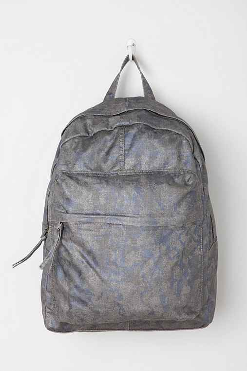 BDG Metallic Fleck Backpack
