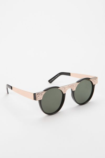 Spitfire Hi Teque Sunglasses