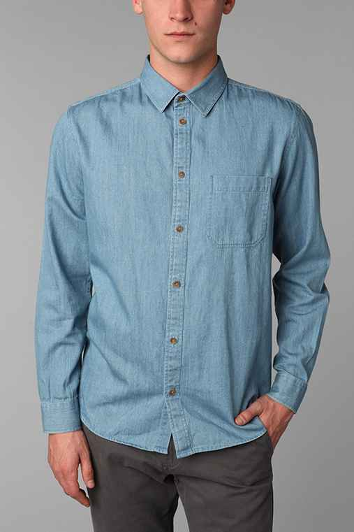Cheap Monday Torex Shirt