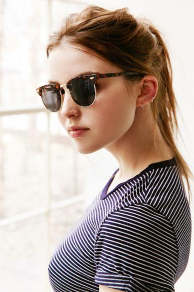 Skylar Sunglasses