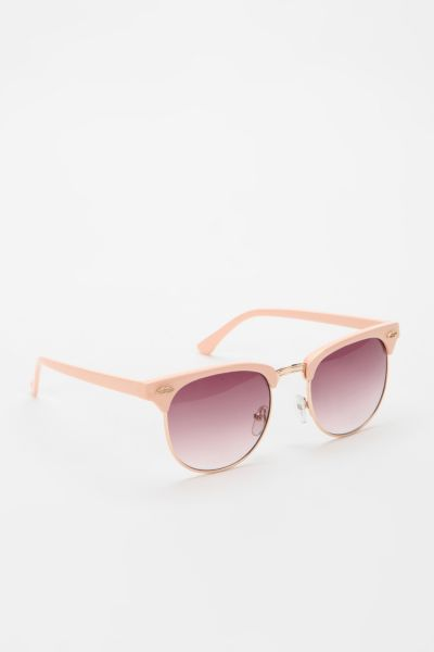 Skylar Sunglasses