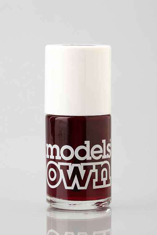 Models Own Lip & Cheek Stain