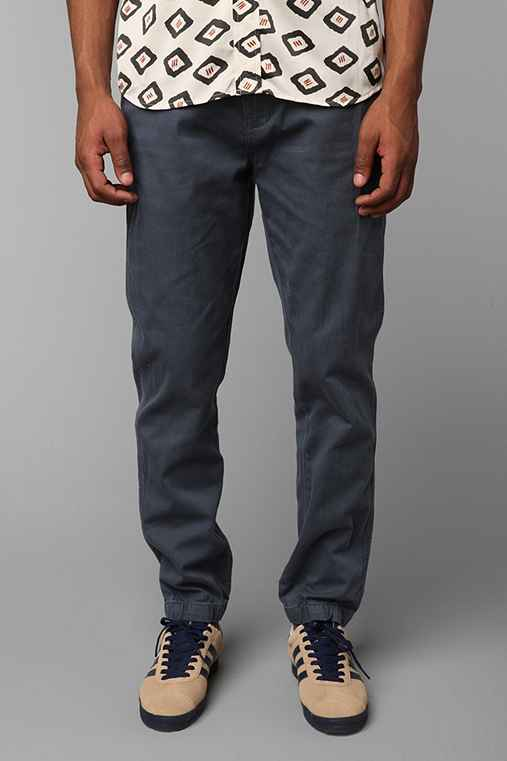 Your Neighbors Alfa Jogger Pant