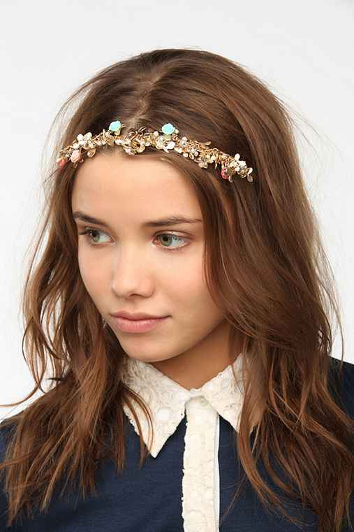 PSCm in addition 121752257169 further Item 094 as well 14501807825 furthermore Image10xf. on gold headband