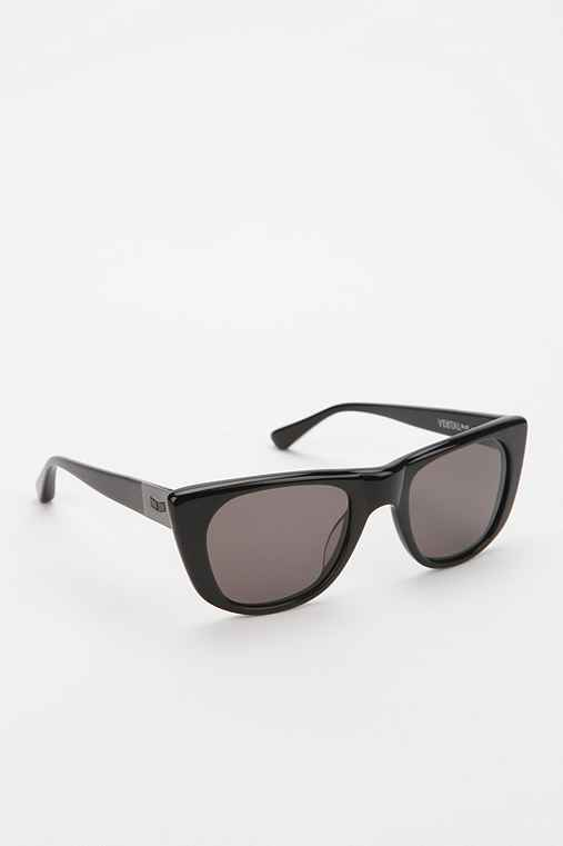 Vestal St. Jane Sunglasses